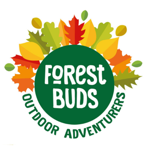 Forest-Buds Outdoor Adventures