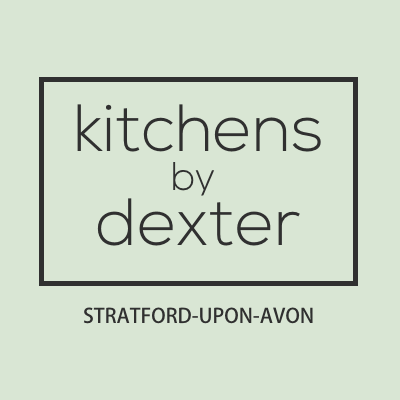 Kitchens-By-Dexter